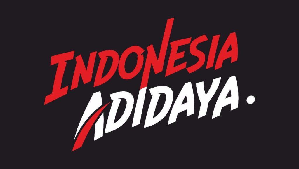 INDONESIA ADIDAYA BUNGKOMAR.ID