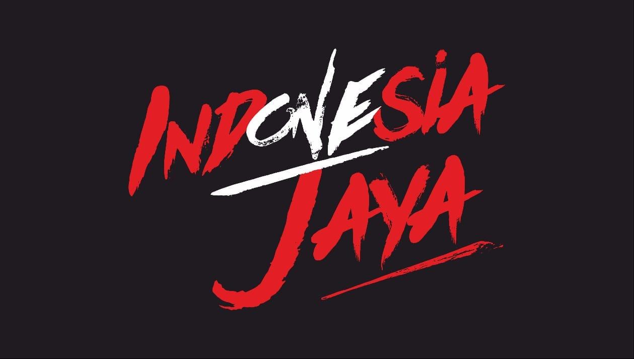 INDONESIA JAYA - BUNGKOMAR.ID