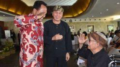 Komarudin Watubun Apresiasi Mochamad Iriawan yang Gantikan Solihin GP Jadi Sesepuh Jawa Barat