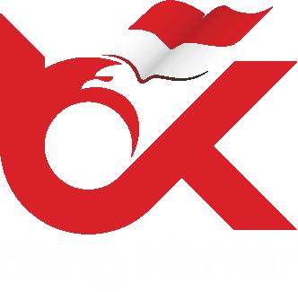 BUNGKOMAR.ID