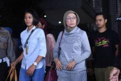 Skandal RS, PDIP: Diduga Ada Skenario Besar di Balik Berita Hoaks