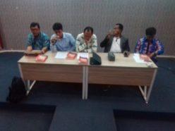 """""""Maluku Jatung NKRI"""", Dulu, Kini, Masa Datang"""