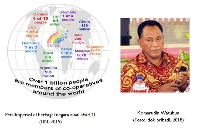 222 Proyek Strategis Nasional (PSN) vs Kemiskinan & Ketimpangan
