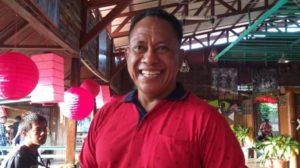 100 Pemuda di Kota Jayapura Ikut Youth Leadership Forum Yayasan Lima Sila
