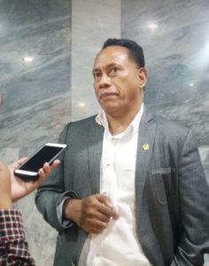 Pimpinan TNI-Polri Didesak Segera Tertibkan Pasukan di Papua