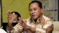 Watubun: Tindakan Tak Profesional Harus Ditertibkan dan Diperbaiki