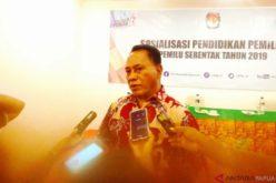Anggota DPR: TNI/Polri Tertibkan Personelnya di Papua
