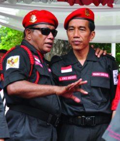 Tak Henti Kematian Karena Penembakan di Bumi Papua, Wakil Rakyat Ini Kecewa