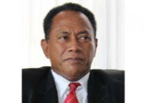 Legislator Dapil Papua Minta Moeldoko Jangan Baper