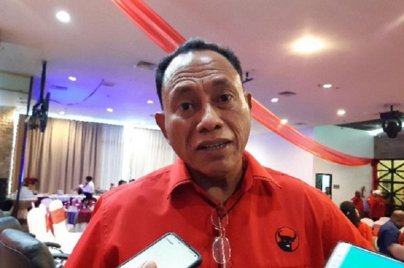 Pimpinan TNI Polri Didesak Segera Tertibkan Pasukan di Papua